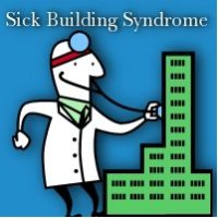Indoor Air Facts - Sick Building Syndrome